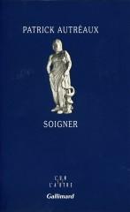 COUV Soigner140